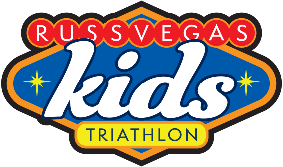 RussVegas Kids Triathlon Website